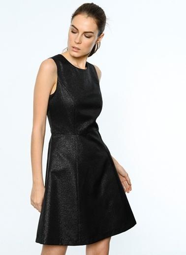 Kısa Abiye Elbise-Vero Moda